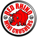 Red Rhino – Transtechnik CS, spol. s r. o..